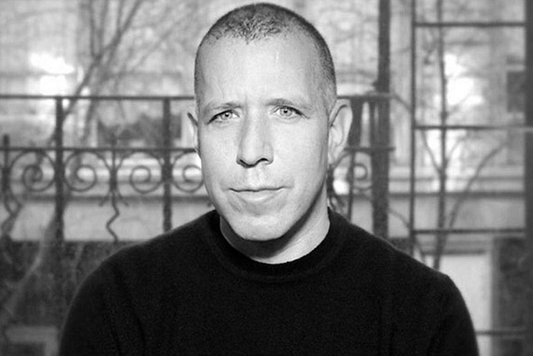 james jebbia supreme nyc