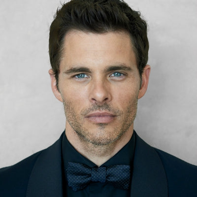 james marsden full hair thick