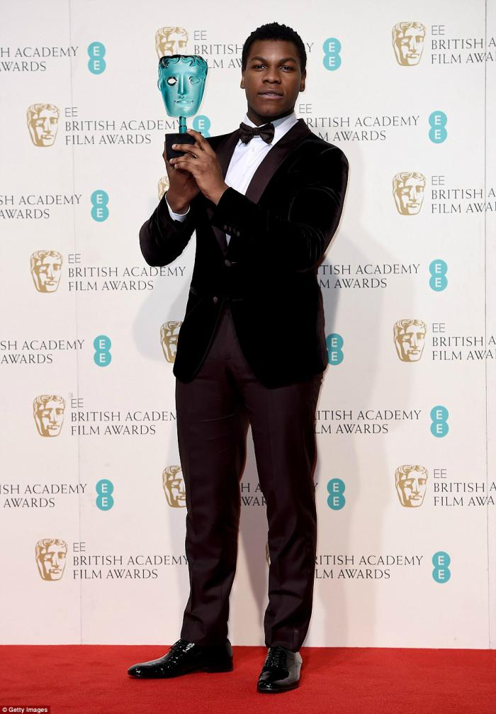 john-boyega-bafta-awards