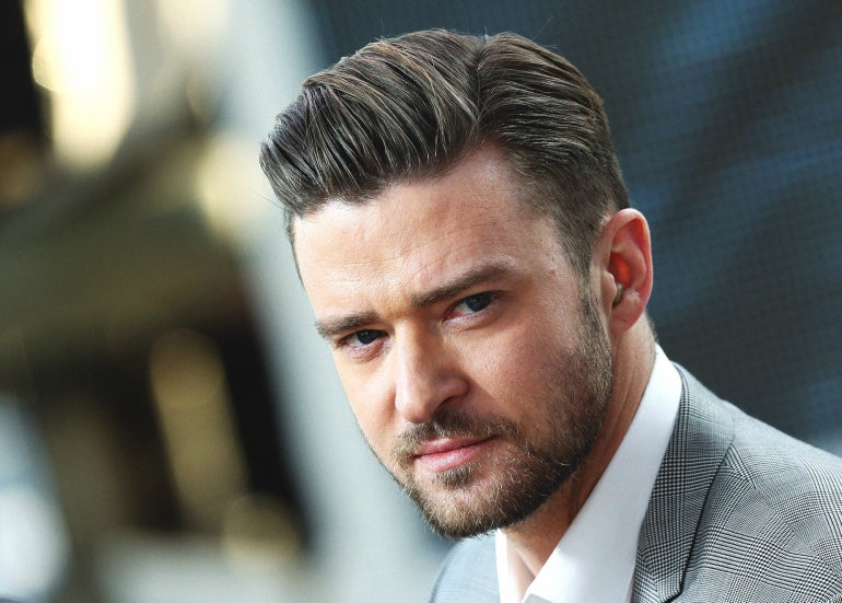 The Best Autumn Hairstyles For Men