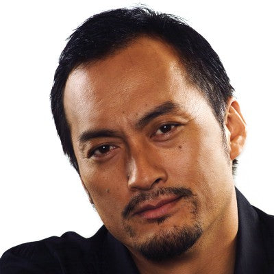 ken watanabe asian facial hair for men