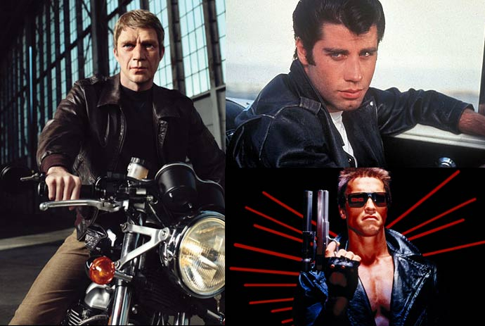 leather-jackets-montage