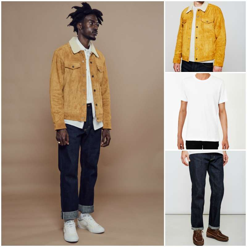 lee-101-riders-how-to-wear-the-idle-man