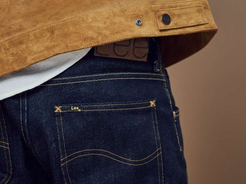 lee-jeans-the-idle-man-detail