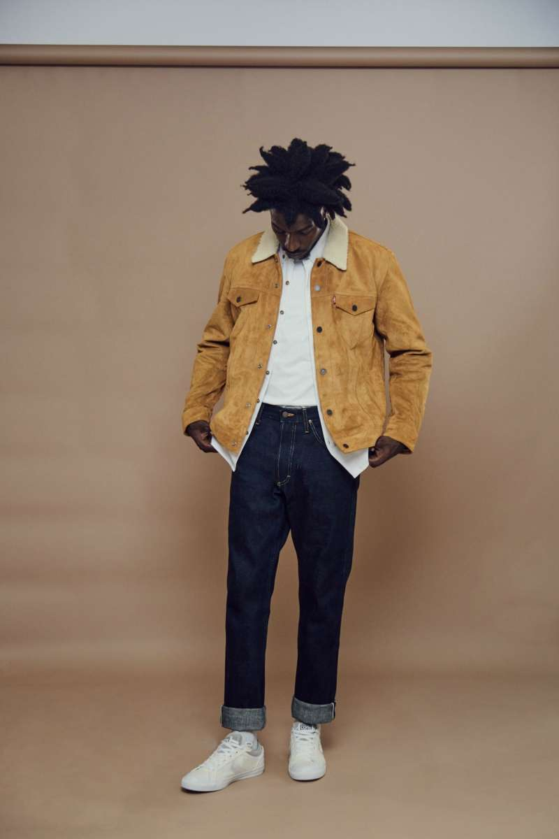 lee-jeans-the-idle-man-full-length