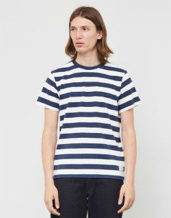 levi-s-ss-mighty-striped-t-shirt-blue-_-white-1710909283189_1