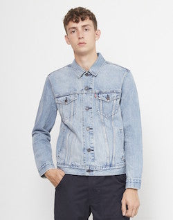 levi-s-trucker-jacket-light-blue