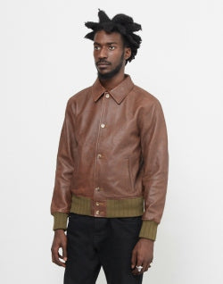 levi-s-vintage-clothing-strauss-leather-jacket-brown-1710311150989_1