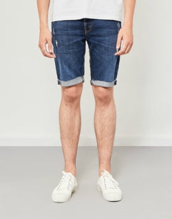 levis-red-tab-511-slim-cut-off-shorts-the-knack-blue-1629216371591_5