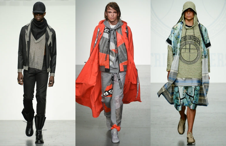 lfwm ss18 trends mens layers