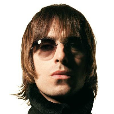liam gallagher long mod hairstyle