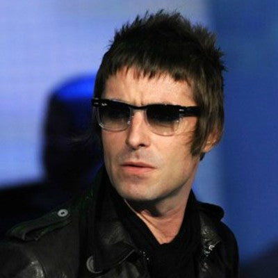 liam gallagher mod hairstyle