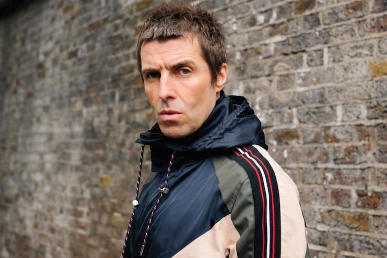 25047e046b2 ... liam-gallagher-mod-style-fashion-mens-parka