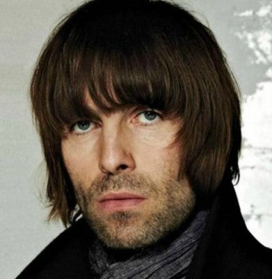 liam gallagher page boy hairstyle