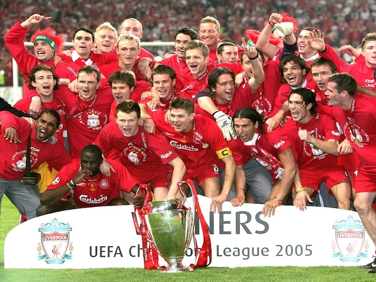 liverpool champions league final 2005 -min