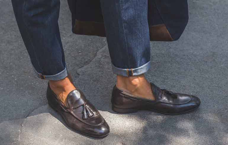 loafer-shoe-mens-fashion-style