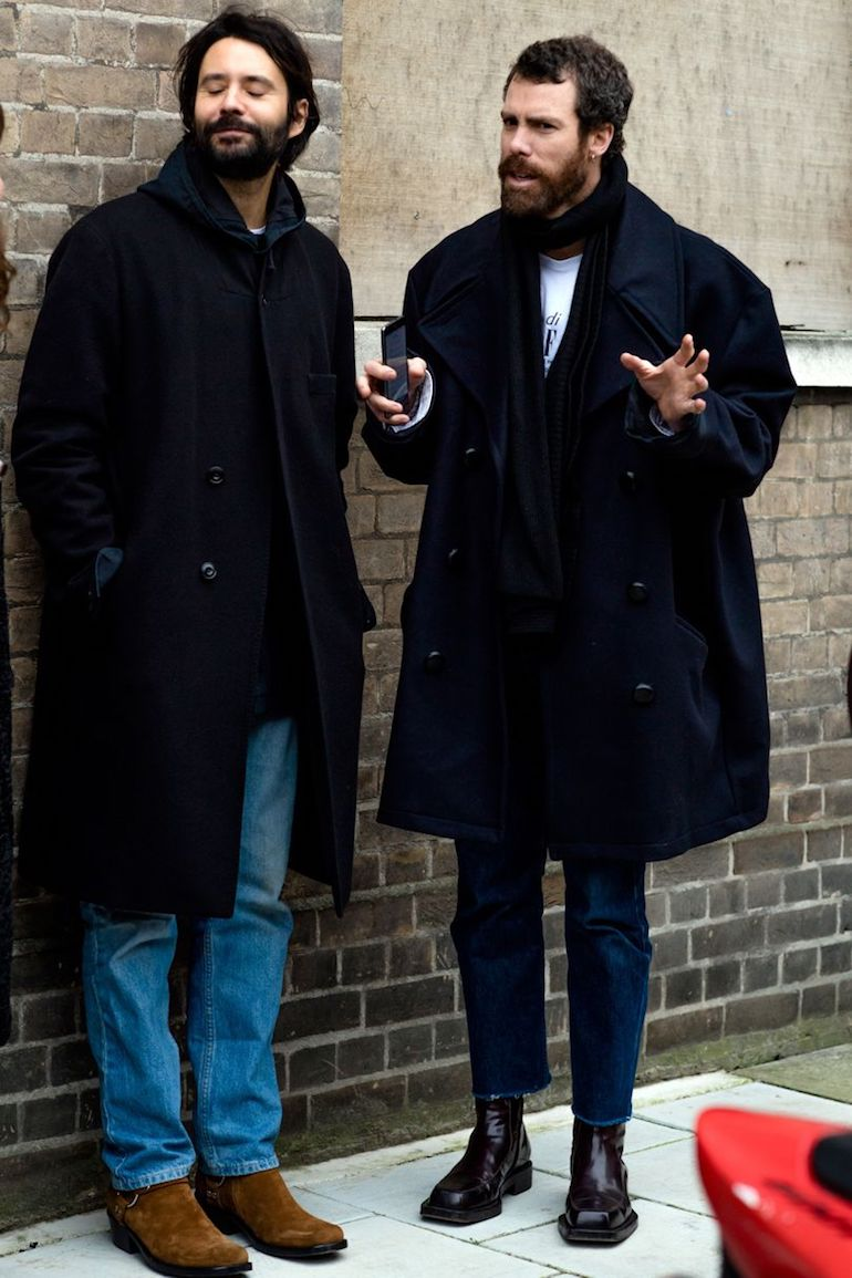 london fashion week mens street style 16