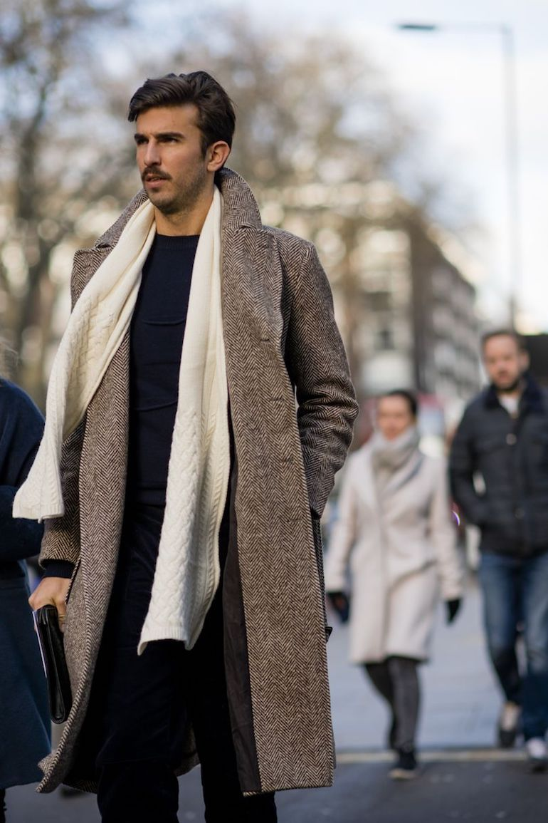 london fashion week mens street style 4