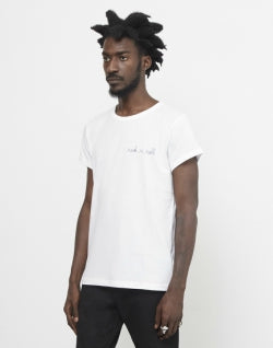maison-labiche-rock-n-roll-t-shirt-white-1714515472646