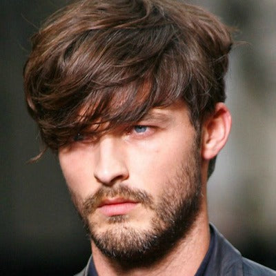Astounding Our Guide On How To Style Thick Hair Schematic Wiring Diagrams Phreekkolirunnerswayorg