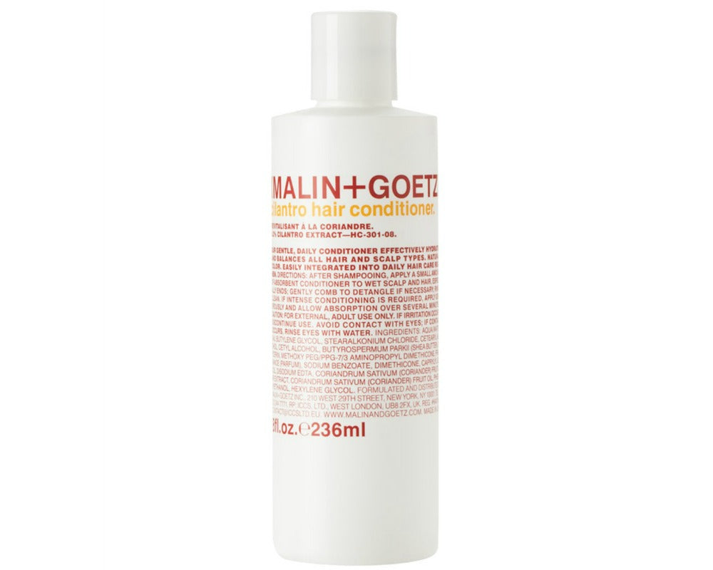 malin Goetx mens hair conditioner