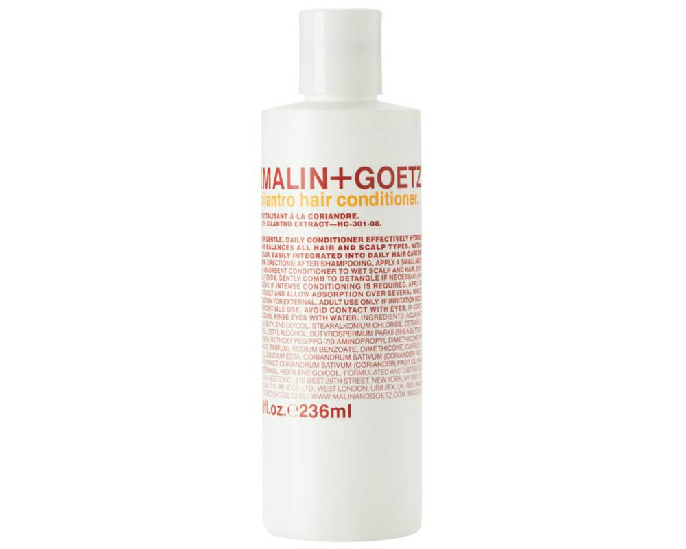 malin goetz mens hair conditioner