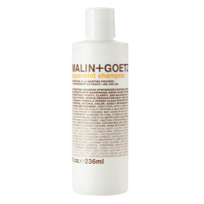 malin goetz mens shampoo men