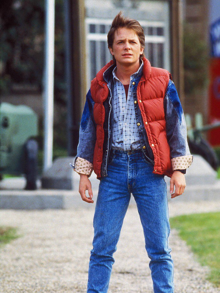 mcfly-marty-back-to-the-future-character-halloween-costume