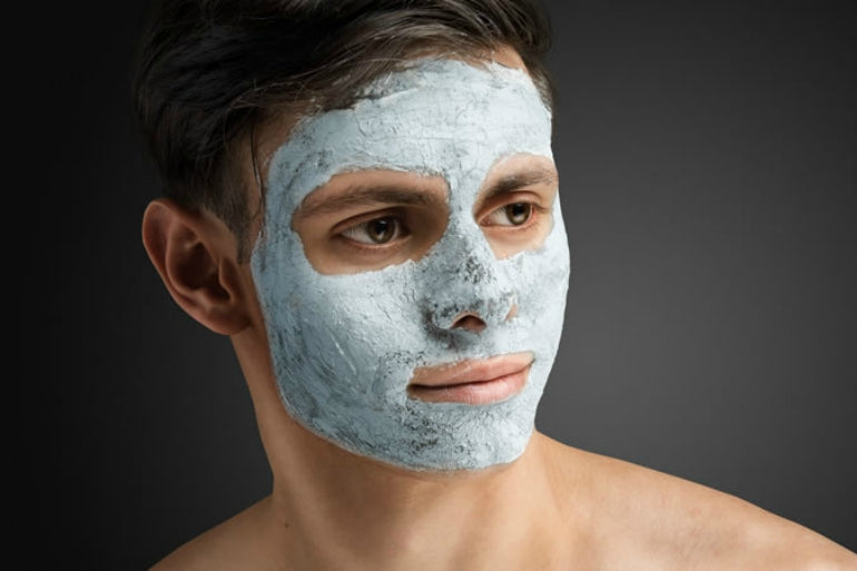 Image result for Face Masks for men