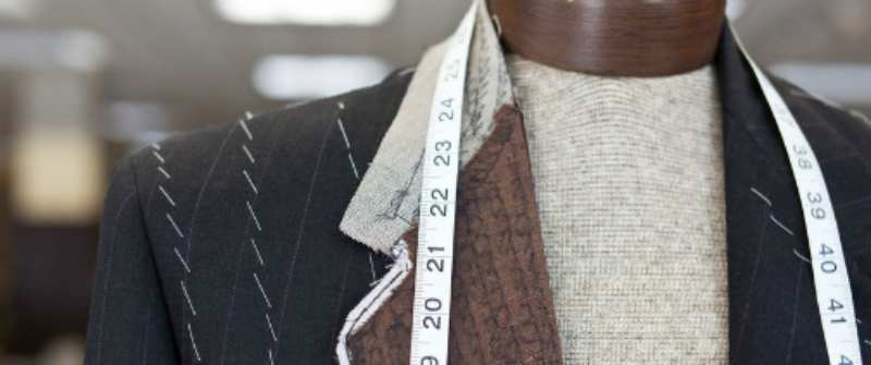 mens-bespoke-suits