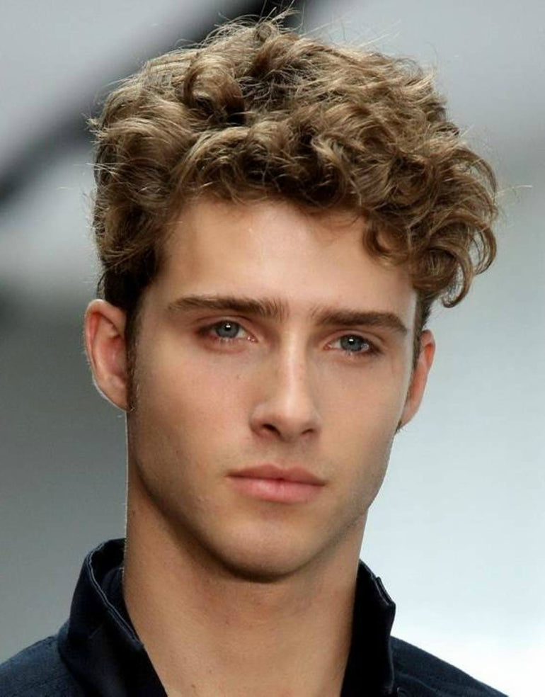 Natural Hair Dye For Men What Is It And How To Use It