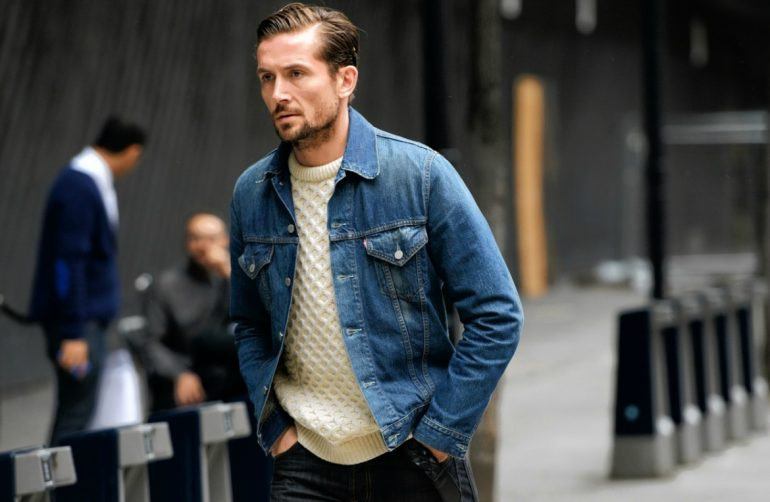 mens-denim-jacket-street-style-how-to-wear-a-denim-jacket