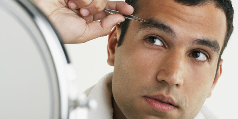 mens-eyebrows-manscaping
