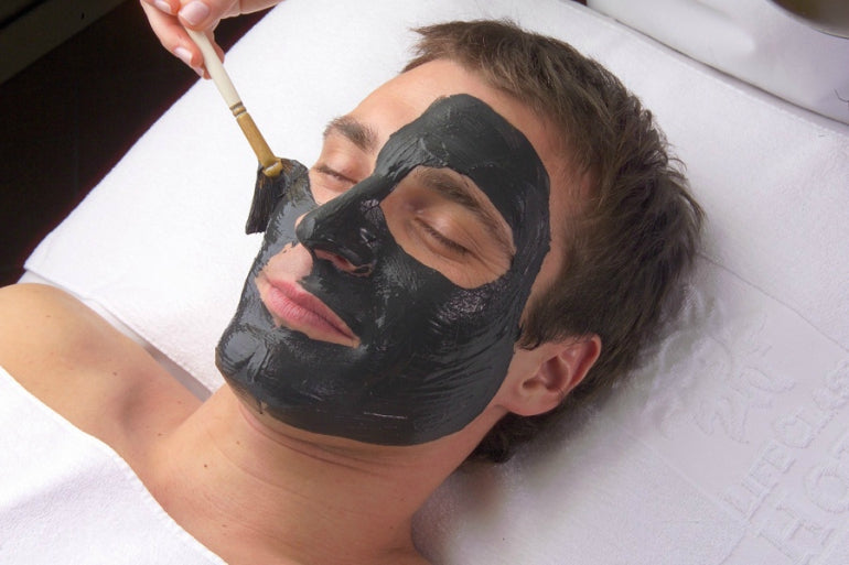 mens-face-mask-black-mask