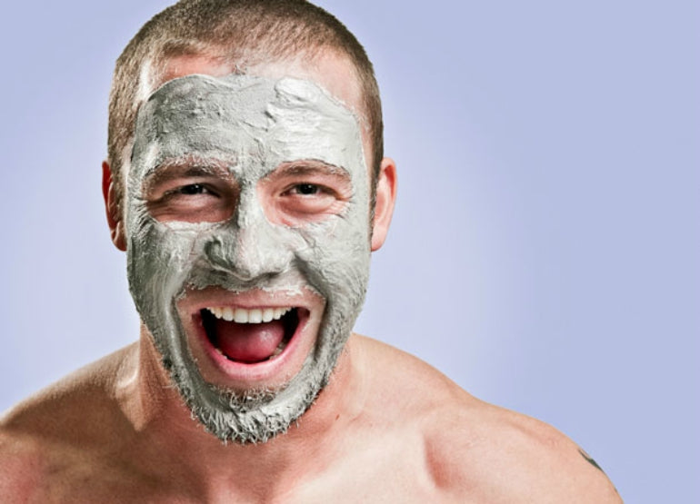 mens-face-masks-green
