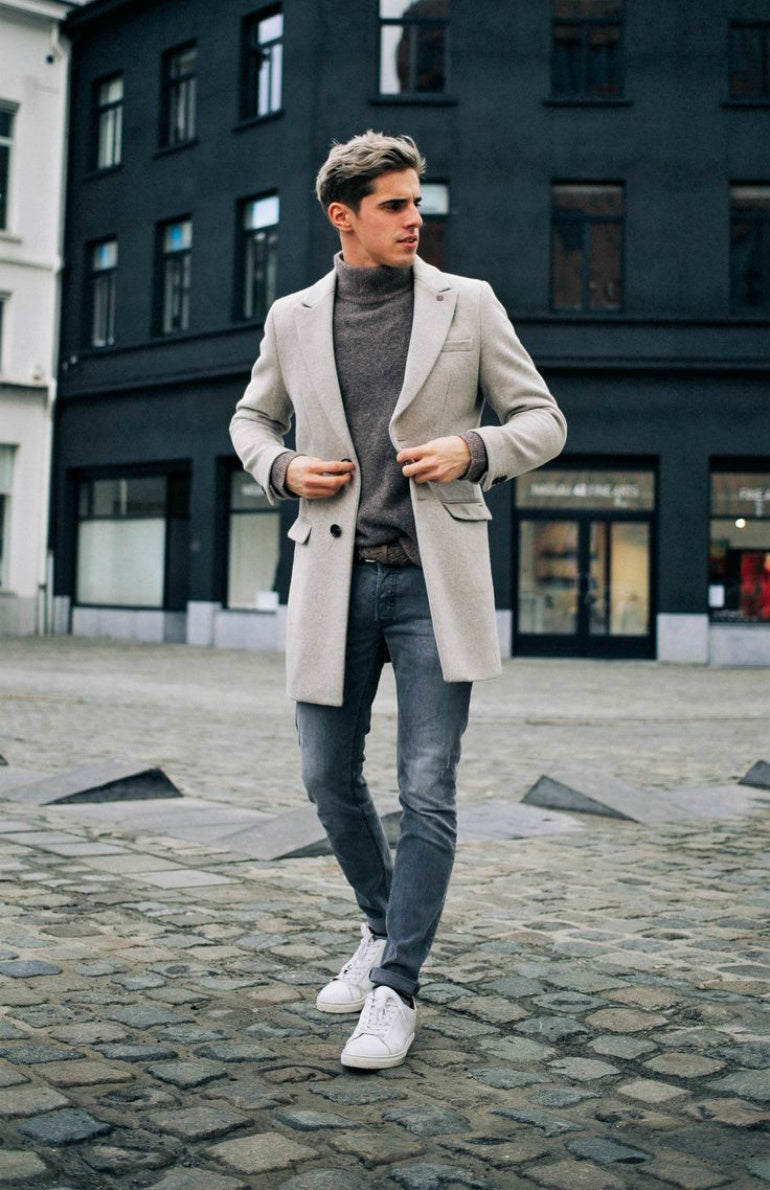 mens-fashion-casual-winter-street-styles-winter-outfits-men-casual