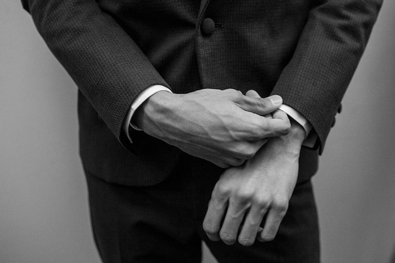 mens-hands-fashion-lifestyle-suit