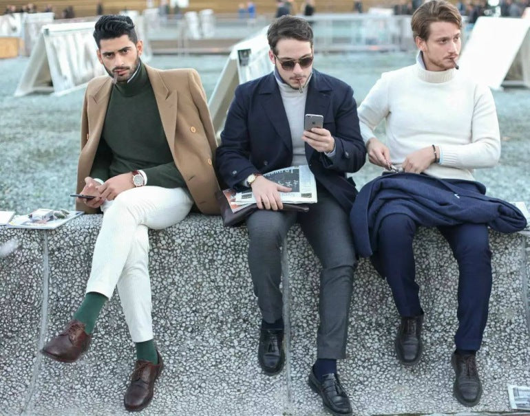 mens-italian-fashion-chinos-blazer-street-style-jumper