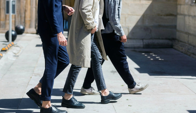 mens jeans chinos street style
