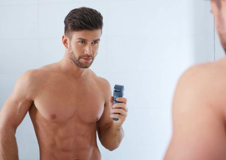 mens-manscaping