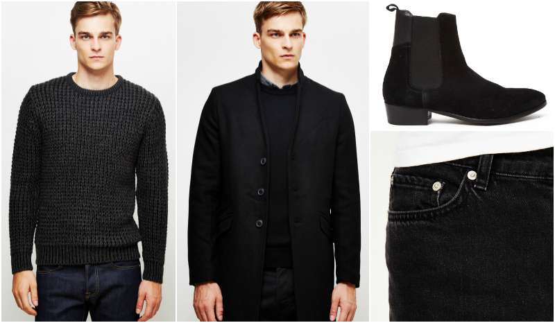 mens-outfit