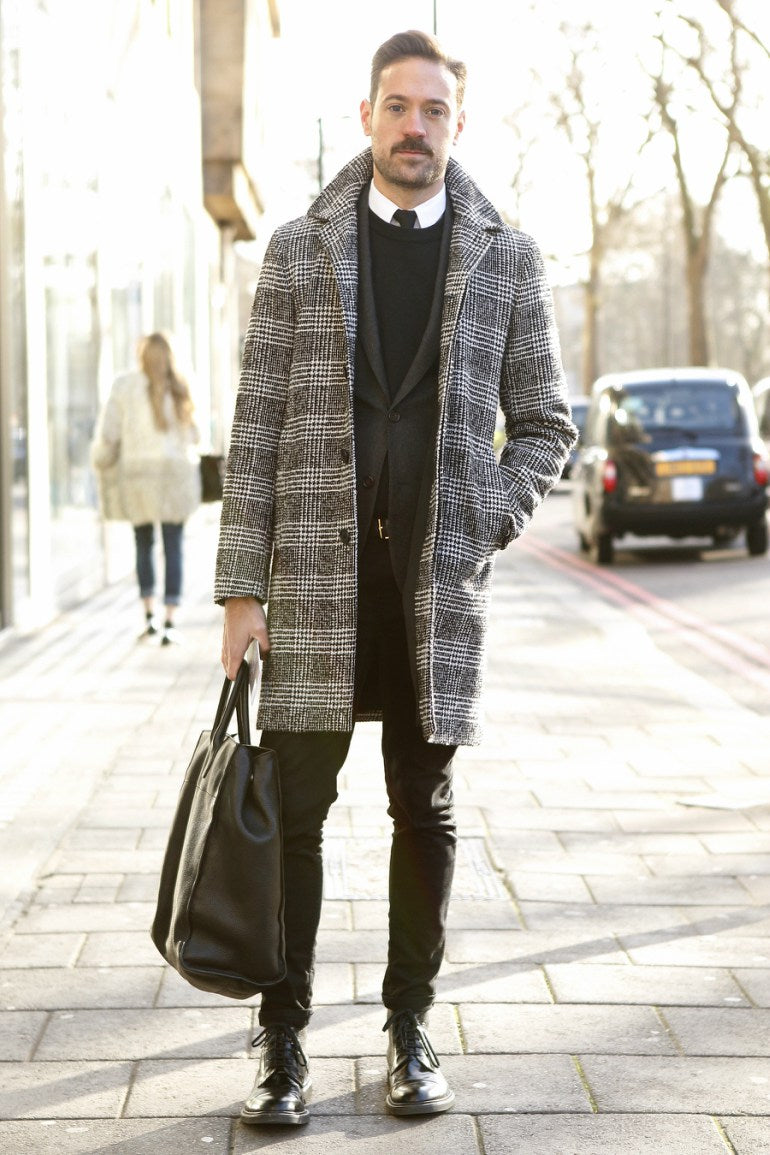 mens-overcoat-checked-smart-trousers-formal-mens-fashion