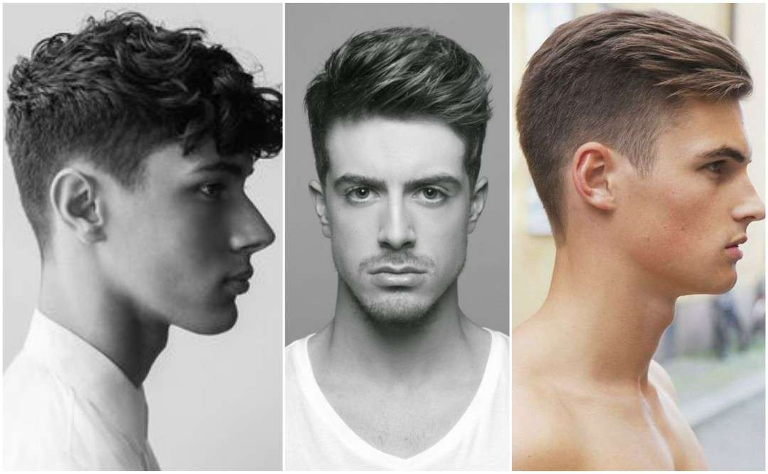 A Few Hair Terms You May Need To Know