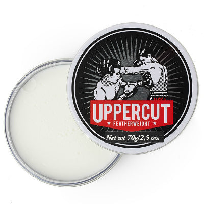 mens uppercut wax