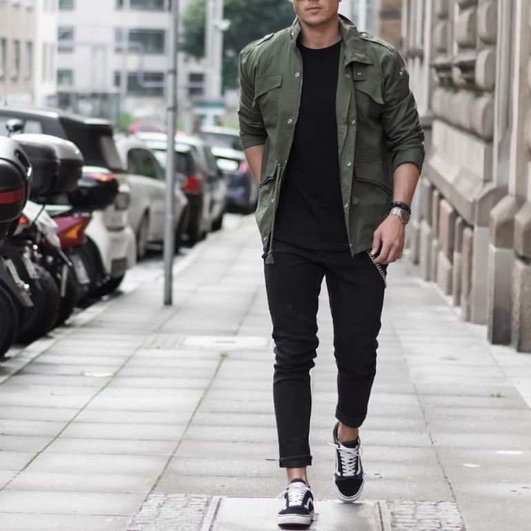 mens-vans-style-fashion-outfit