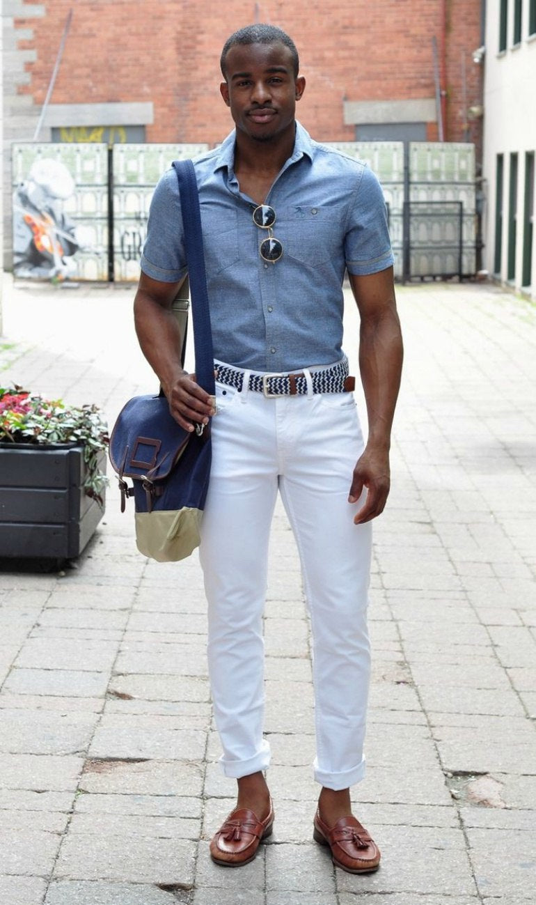 mens-white-jeans-street-style