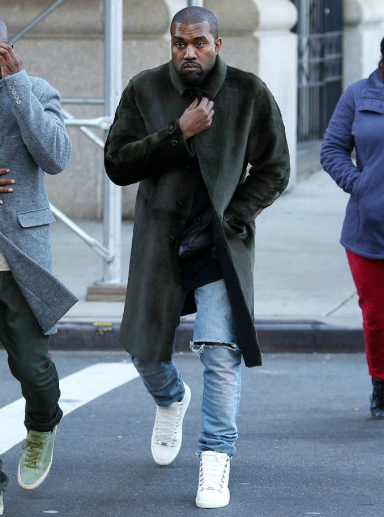 mens-white-trainers-winter-street-style