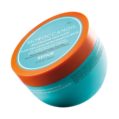 moroccan oil repair
