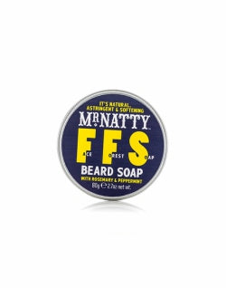 mr-natty-face-forest-soap-80g