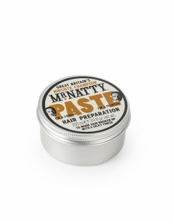 mr-natty-paste-100ml-